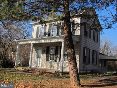 1619 Weavertown Road, Douglassville, PA 19518 - #: PABK351168