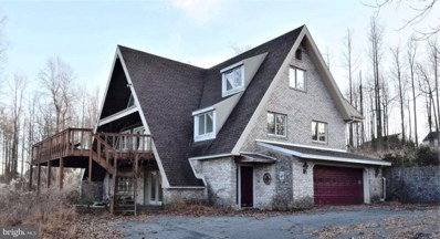 665 Fairmont Avenue, Mohnton, PA 19540 - #: PABK351282