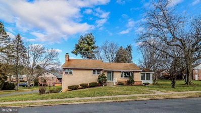 3903 Moyer Avenue, Reading, PA 19606 - #: PABK352044