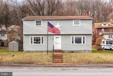 1250 Carsonia Avenue, Reading, PA 19606 - #: PABK352090