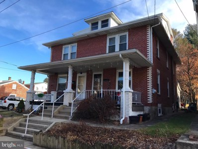333 S Sterley Street, Reading, PA 19607 - #: PABK352210