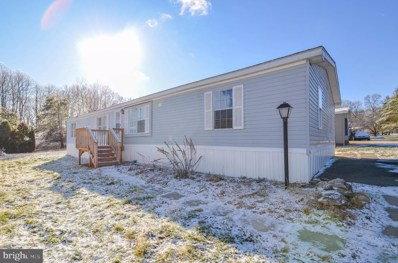 491 Mountain Village Drive, Macungie, PA 18062 - #: PABK352234