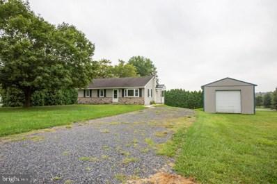 7439 Boyertown Pike, Douglassville, PA 19518 - #: PABK352992