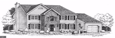 Kurtz Mill Road, Mohnton, PA 19540 - #: PABK353028