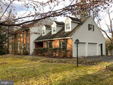 264 Candy Road, Mohnton, PA 19540 - #: PABK353064