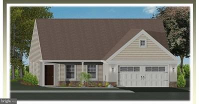 7680 Lancaster Ave Lot #2, Myerstown, PA 17067 - #: PABK353406