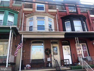 120 Robeson Street, Reading, PA 19601 - #: PABK353872
