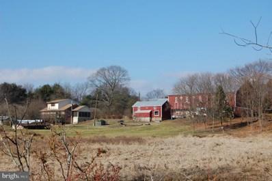 394 Gin Mill Road, Mohrsville, PA 19541 - MLS#: PABK354054