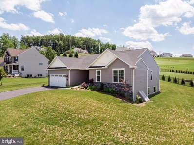 109 Great Bend Way, Sinking Spring, PA 19608 - #: PABK354098