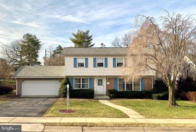 1104 Independence Drive, Reading, PA 19609 - #: PABK354220