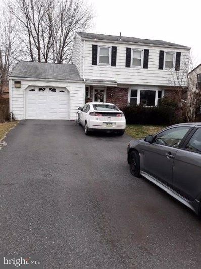 125 Kenneth Place, Birdsboro, PA 19508 - #: PABK354364