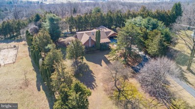 5138 Sweitzer Road, Mohnton, PA 19540 - #: PABK355294