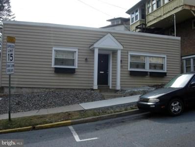 2306 Cumberland Avenue, Reading, PA 19606 - #: PABK356128