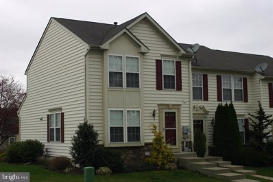 1601 Orchard View Rd., Reading, PA 19606 - #: PABK356616