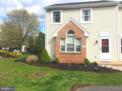 62 Mint Tier Court, Reading, PA 19606 - #: PABK357140