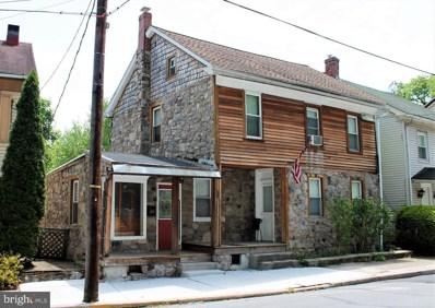 42 E Wyomissing Avenue, Mohnton, PA 19540 - #: PABK357186