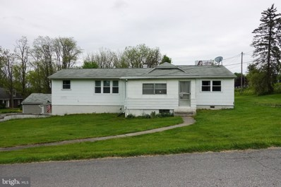 7 Schlegel Drive, Reading, PA 19605 - #: PABK357662