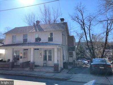 120 E Wyomissing Avenue, Mohnton, PA 19540 - #: PABK357810