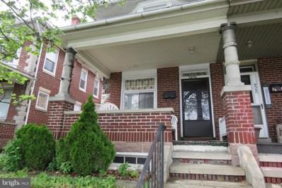 3509 Penn Avenue, Reading, PA 19608 - MLS#: PABK357952