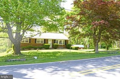 90 Passmore Road, Bechtelsville, PA 19505 - #: PABK357970
