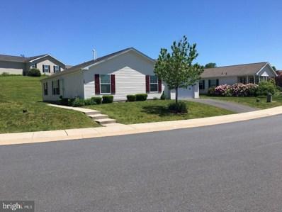 169 Random Rd, Douglassville, PA 19518 - #: PABK358258