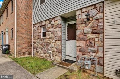 459 S Wyomissing Avenue, Reading, PA 19607 - #: PABK358482