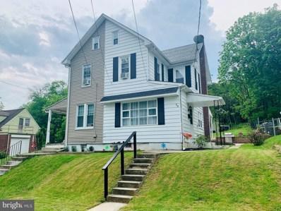 52 W Fairview Street, Mohnton, PA 19540 - #: PABK358594