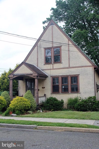 143 S Franklin Street, Boyertown, PA 19512 - MLS#: PABK359662