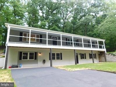 81 Laurel Road, Boyertown, PA 19512 - #: PABK359684
