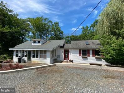 1046 Manatawny Road, Boyertown, PA 19512 - #: PABK360036