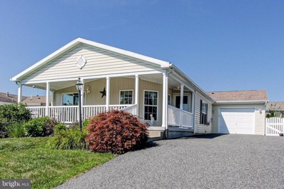 32 Eagles Watch N, Bechtelsville, PA 19505 - #: PABK361016