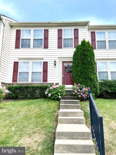 1402 Orchard View Road, Reading, PA 19606 - MLS#: PABK361026