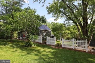 163 Amity Park Rd, Birdsboro, PA 19508 - #: PABK361310