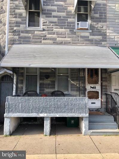 224 S 12TH Street, Reading, PA 19602 - MLS#: PABK361468