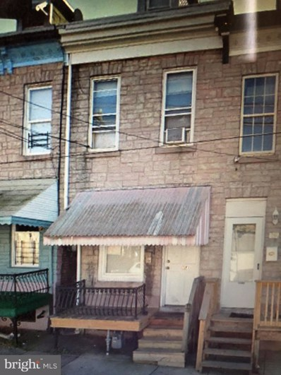 1054 Green Street, Reading, PA 19604 - MLS#: PABK361486