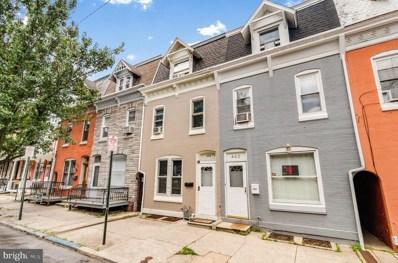 440 N 12TH Street, Reading, PA 19604 - MLS#: PABK361646