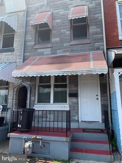 832 N 6TH Street, Reading, PA 19601 - MLS#: PABK362352