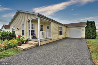 26 Eagles Watch N, Bechtelsville, PA 19505 - #: PABK362360