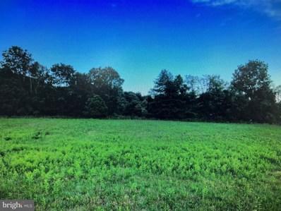 Lot 2-  Levengood Rd., Douglassville, PA 19518 - #: PABK362744