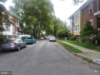 1123 Union Street, Reading, PA 19604 - MLS#: PABK363298