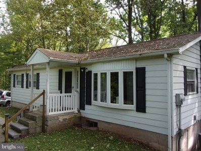 247 Blacksmith Road, Douglassville, PA 19518 - #: PABK363648