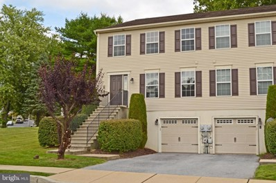 71 Maci Way, Reading, PA 19606 - #: PABK363706