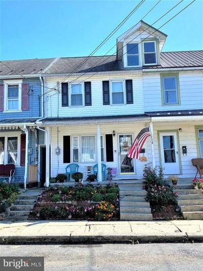 28 W Smith Street, Topton, PA 19562 - MLS#: PABK363766