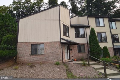 7 Heather Heights, Reading, PA 19606 - #: PABK364206