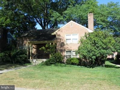 912 Penndale Avenue, Reading, PA 19606 - MLS#: PABK364354