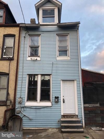 532 Johnson Street, Reading, PA 19601 - MLS#: PABK364418