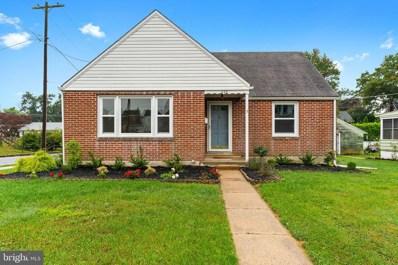 648 Rhoads Avenue, Boyertown, PA 19512 - MLS#: PABK364676