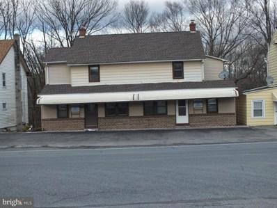 230 Schuylkill Road, Birdsboro, PA 19508 - #: PABK365236