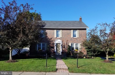 320 S Home Avenue, Topton, PA 19562 - MLS#: PABK365568