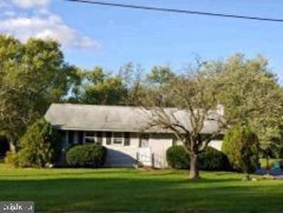 1705 E Main Street, Douglassville, PA 19518 - #: PABK365850
